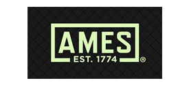 Ames Shovels