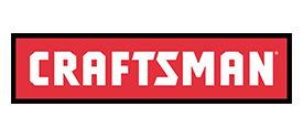 Craftsman Outdoor Equipment