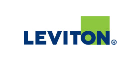 Leviton Electric