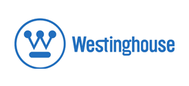 Westinghouse Bulbs