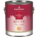 Regal® Select Exterior REVIVE™ for Vinyl Siding