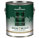 Regal® Select High Build